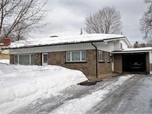 Maison à vendre à Sainte-Foy/Sillery/Cap-Rouge (Québec), Capitale-Nationale, 1297, Rue des Seigneurs, 16702279 - Centris