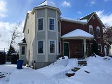 Maison à vendre à Granby, Montérégie, 512, Rue de la Providence, 24006705 - Centris