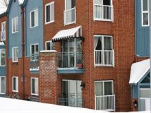 Condo for sale in Trois-Rivières, Mauricie, 10, Rue  Lanouette, apt. 202, 28980042 - Centris