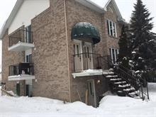 Condo / Apartment for rent in Gatineau (Gatineau), Outaouais, 1626, Rue  Wilfrid-Villeneuve, apt. 3, 21076342 - Centris