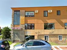 Commercial unit for rent in Mercier/Hochelaga-Maisonneuve (Montréal), Montréal (Island), 5845, Rue  Sherbrooke Est, 22889741 - Centris