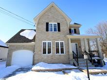 Maison à vendre à Saint-Roch-de-l'Achigan, Lanaudière, 41, Rue  Beaucage, 19060799 - Centris