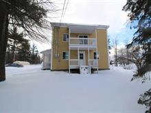 Duplex à vendre à Magog, Estrie, 540 - 542, Rue de Hatley, 10100139 - Centris