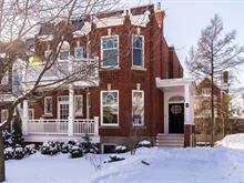Maison à louer à Westmount, Montréal (Île), 658, Avenue  Lansdowne, 26925551 - Centris