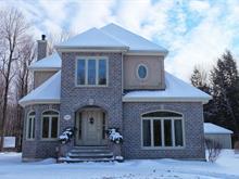 Maison à vendre à Brigham, Montérégie, 571, Chemin  Grégoire, 22339635 - Centris
