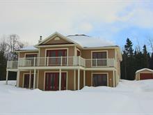 House for sale in Rivière-Ouelle, Bas-Saint-Laurent, 113, Chemin  De Boishébert, 24857381 - Centris