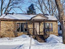Maison à vendre à Auteuil (Laval), Laval, 18, 8e Avenue, 26639185 - Centris