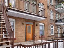 Triplex for sale in Verdun/Île-des-Soeurs (Montréal), Montréal (Island), 207 - 211, Rue  Willibrord, 18118560 - Centris