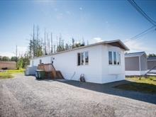 Mobile home for sale in Saint-Félix-de-Dalquier, Abitibi-Témiscamingue, 71, Rue  Bradette, 12887330 - Centris