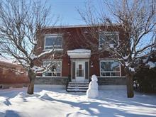 Triplex for sale in Fleurimont (Sherbrooke), Estrie, 403, 13e Avenue Sud, 18435855 - Centris