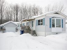 Maison mobile à vendre à Fabreville (Laval), Laval, 3940, boulevard  Dagenais Ouest, app. 470, 17592062 - Centris