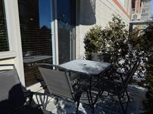 Condo à vendre à Saint-Léonard (Montréal), Montréal (Île), 7050, 27e Avenue, app. 101, 21621557 - Centris