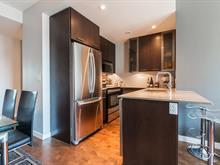 Condo for sale in Ville-Marie (Montréal), Montréal (Island), 555, boulevard  René-Lévesque Est, apt. 304, 15511564 - Centris
