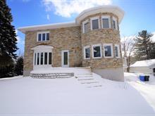 Maison à vendre à Roxton Pond, Montérégie, 1084, 19e Rue, 14271937 - Centris