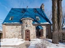 House for sale in L'Île-Perrot, Montérégie, 30, Rue  Henriette, 26647675 - Centris