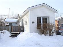 Maison mobile à vendre à Terrebonne (Terrebonne), Lanaudière, 25, Rue du Baron, 28227499 - Centris