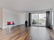 Condo à vendre à Desjardins (Lévis), Chaudière-Appalaches, 2949, Rue de Coutances, app. 303, 27664450 - Centris