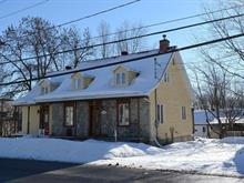Maison à vendre à Terrebonne (Terrebonne), Lanaudière, 3010, Côte de Terrebonne, 12505767 - Centris