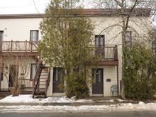 Duplex à vendre à Le Vieux-Longueuil (Longueuil), Montérégie, 40 - 42, Rue  Guillaume, 28336122 - Centris