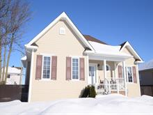 Maison à vendre à La Plaine (Terrebonne), Lanaudière, 7231, Rue de la Grive, 26492076 - Centris