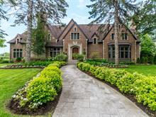 House for sale in Mont-Royal, Montréal (Island), 120, Croissant  Geneva, 9178009 - Centris