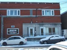 Immeuble à revenus à vendre à Saint-Hyacinthe, Montérégie, 279 - 281, Avenue  Mondor, 19660438 - Centris