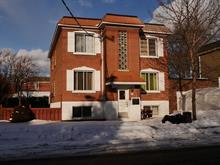 4plex for sale in Ahuntsic-Cartierville (Montréal), Montréal (Island), 10735, Rue  Jeanne-Mance, 24062130 - Centris