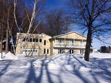 Maison à vendre à L'Épiphanie - Paroisse, Lanaudière, 610, Rue  Martin, 21030509 - Centris