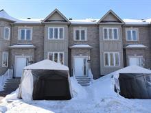 House for sale in Auteuil (Laval), Laval, 6024, Rue  Portelance, 17846659 - Centris