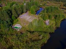 Lot for sale in Morin-Heights, Laurentides, 150, Place de Louxor, 18314378 - Centris