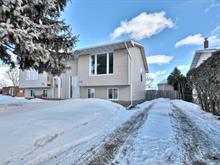 House for sale in Gatineau (Gatineau), Outaouais, 272, Montée  Paiement, 16047749 - Centris