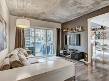 Condo for sale in Le Plateau-Mont-Royal (Montréal), Montréal (Island), 4601, Rue  Messier, apt. 101, 10940705 - Centris