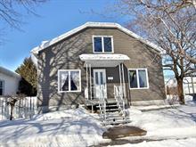 House for sale in Saint-Hyacinthe, Montérégie, 2440, Rue  Nelson, 10669507 - Centris