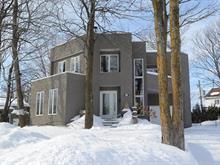 Maison à vendre à Mascouche, Lanaudière, 51, Place  Luxembourg, 10989687 - Centris