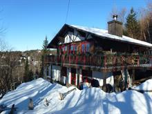 Maison à vendre à Sainte-Agathe-des-Monts, Laurentides, 140, Rue de Saint-Moritz, 28056956 - Centris