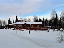 House for sale in Val-d'Or, Abitibi-Témiscamingue, 41, Chemin  Béchard, 23475309 - Centris