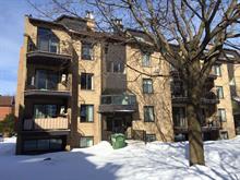 Condo for sale in Rivière-des-Prairies/Pointe-aux-Trembles (Montréal), Montréal (Island), 7841, Avenue  Salomon-Marion, apt. 1, 15600181 - Centris