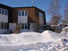 Maison à vendre à Vimont (Laval), Laval, 2288, Rue de Carignan, 15060737 - Centris