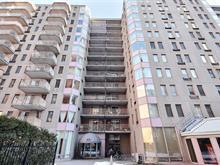 Condo for sale in Ville-Marie (Montréal), Montréal (Island), 1050, Avenue  Amesbury, apt. 1026, 10927740 - Centris
