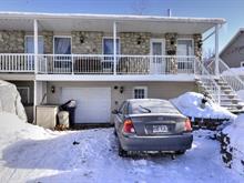 Maison à vendre à Vimont (Laval), Laval, 2347, Rue des Abeilles, 18719559 - Centris