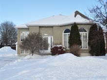 Maison à vendre à Saint-Hyacinthe, Montérégie, 15780, Avenue  Hubert, 24030700 - Centris
