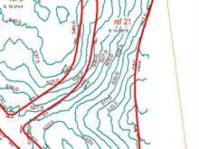 Terrain à vendre à Lantier, Laurentides, Montée de la Baie, 25562698 - Centris