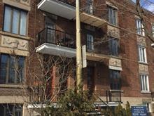 Condo à vendre à Côte-des-Neiges/Notre-Dame-de-Grâce (Montréal), Montréal (Île), 3291, Avenue  Van Horne, 13707459 - Centris