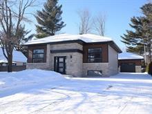 Maison à vendre à La Plaine (Terrebonne), Lanaudière, 3370, Rue  Tremblay, 28440053 - Centris