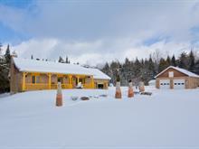 Maison à vendre à Rock Forest/Saint-Élie/Deauville (Sherbrooke), Estrie, 6241, Chemin de Sainte-Catherine, 9592088 - Centris