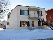 Duplex for sale in Sainte-Thérèse, Laurentides, 72 - 74, Rue  Dubois, 20838227 - Centris