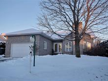 House for sale in Rock Forest/Saint-Élie/Deauville (Sherbrooke), Estrie, 3542, Rue  Alfred-Desrochers, 11304390 - Centris