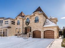 House for sale in Saint-Laurent (Montréal), Montréal (Island), 4130, Rue  Claude-Henri-Grignon, 21105137 - Centris