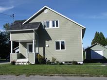 Maison à vendre à Hébertville, Saguenay/Lac-Saint-Jean, 654, Rue  Villeneuve, 15001907 - Centris