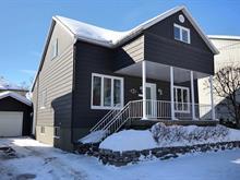 House for sale in Trois-Rivières, Mauricie, 15, Rue  Sainte-Julienne, 11678701 - Centris